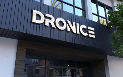 Quel drone choisir pour bien débuter ?